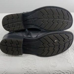 BareTraps Shoes - Bare Traps Ankle Boots